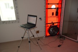 blower-door-test-officina23-studio
