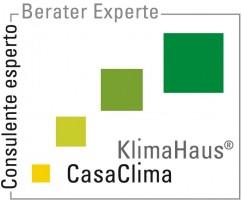 CasaClima-certificazione-officina23