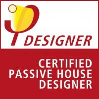 Passivhaus-certificazione-officina23